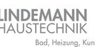 Lindemann Haustechnik GmbH & Co. KG in Bochum