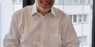 Riemann Reinhard Dr.med. - Praxis für Allergologie und Pneumologie in Wesel