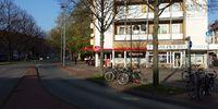 Nutzerfoto 2 Domino's Pizza Hannover Mitte