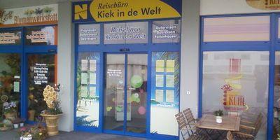 Kiek in de Welt Reise und Touristik GmbH in Demmin