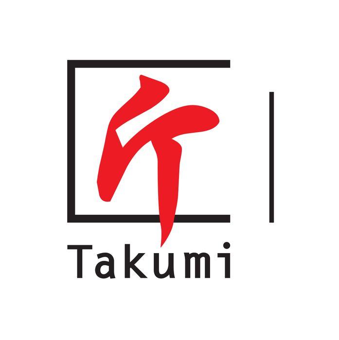 Takumi Japanische Raumgestaltung In Berlin In Das Ortliche