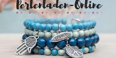 Perlenladen-Online in Biederitz
