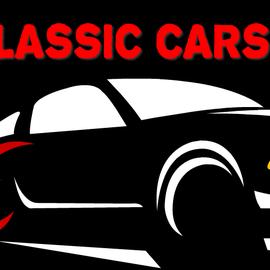 US Classic Cars Weil in Dorsten