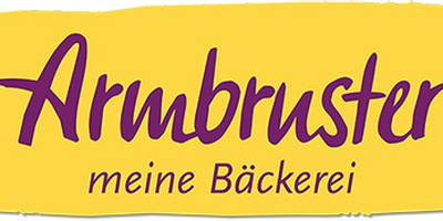 Bäckerei Armbruster in Lörrach