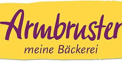 Bäckerei Armbruster in Offenburg