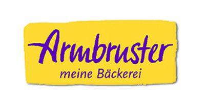 Bäckerei Armbruster in Karlsruhe