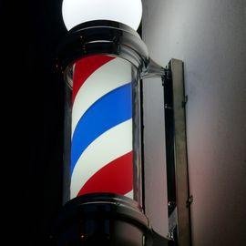 Awat's BarberShop Friseure in Minden in Westfalen