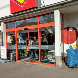 Bild zu NP-Markt Magdeburg in Magdeburg