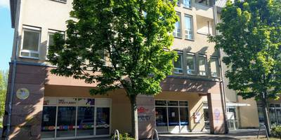 Neu Stadtladen in Magdeburg