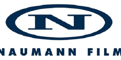 Naumann Film in München