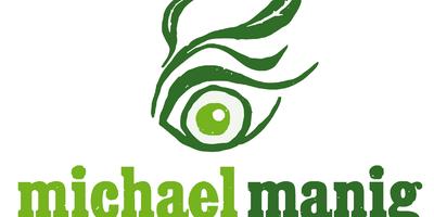 Naturheilpraxis Michael Manig in Bamberg