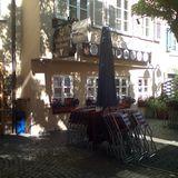 Bier und Wein Akademie in  Reutlingen