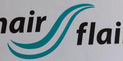 Hair Flair lina Friseur in Dietzenbach