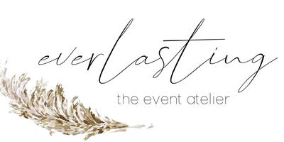 Everlasting - the event atelier in Köln