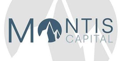 Montis Capital GmbH in Frankfurt am Main