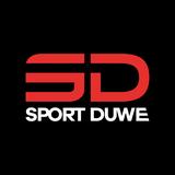 Profilbild von Sport Duwe Saulheim