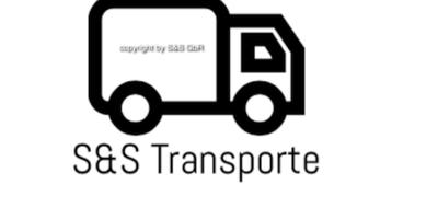 S&S Transporte in Bremerhaven