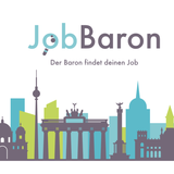 JobBaron e.K. in Berlin