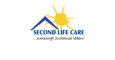 Second Life Care in München