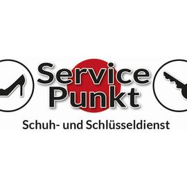 Bild zu Service Punkt, Schuh- und Schlüsseldienst im Karstadt in Frankfurt am Main