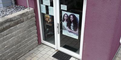 Atmoshair Melanie Braig Friseur in Rißtissen Stadt Ehingen an der Donau