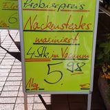 Krümmel K. Fleisch- und Wurstwarenhandel in Essen