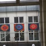 Katholisches Josefs Krankenhaus Blankenstein in Hattingen an der Ruhr