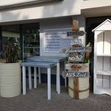 Floristik Deko & mehr Floristikatelier in Boffzen