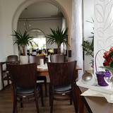Hotel & Restaurant Christina in Holzminden