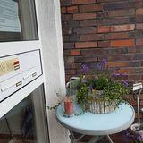 Tierarztpraxis Stefanie Lösch in Holzminden