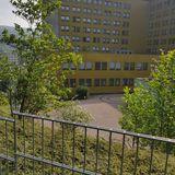 St. Ansgar-Krankenhaus in Höxter