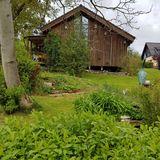 Elke Hertel Ferienwohnung und Haus in Holzminden