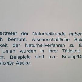 Bild zu Katholisches Josefs Krankenhaus Blankenstein in Hattingen an der Ruhr