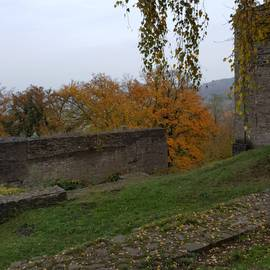 Bild zu Burg Blankenstein in Blankenstein Gemeinde Hattingen