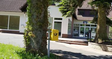 VR-Bank in Südniedersachsen eG in Neuhaus Stadt Holzminden