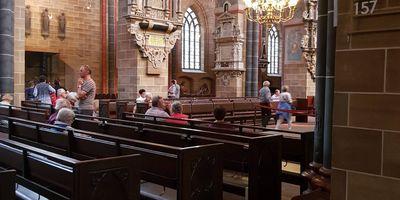 Bremer Stadtmusikanten in Bremen