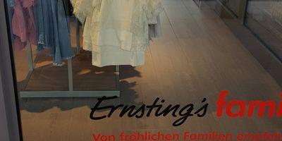 Ernstings Family in Höxter