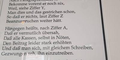 Becker Gerhard Dr. , Gerald Dr. Zahnärzte in Holzminden