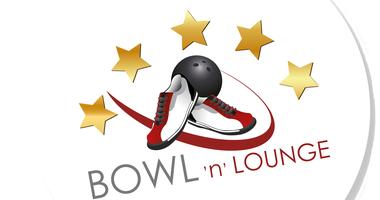 Bowl 'n' Lounge in Niederzier