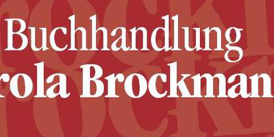 Brockmann Karola Buchhandlung in Brühl im Rheinland