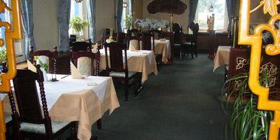China-Restaurant Hotel Cao in Hemmingen bei Hannover
