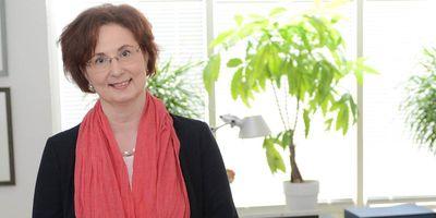 Psychologische Praxis für Beratung, Coaching und Therapie in Aachen