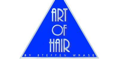 Art Of Hair Hair Make Up Wellness in Zirndorf