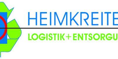 Heimkreiter GmbH in Bad Tölz