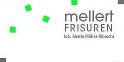 mellert FRISUREN Inh. Anette Müller-Albrecht in Baden-Baden