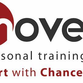 Bild zu Move Personal Training & Ernährungsberatung in Bremen