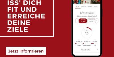 Move Personal Training & Ernährungsberatung in Bremen