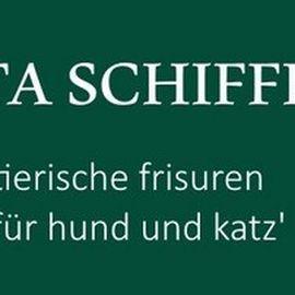 Bild zu Uta Schiffer Hundepflege in Bad Kreuznach