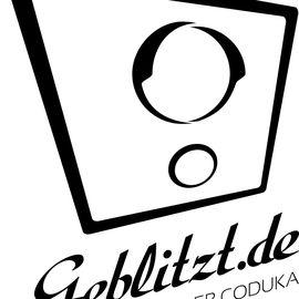 Geblitzt.de CODUKA GmbH in Berlin