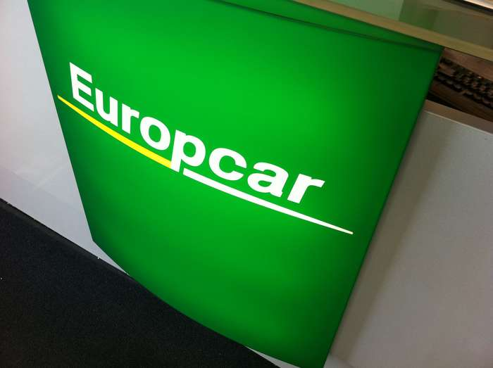 bilder und fotos zu europcar wuppertal elberfeld in. Black Bedroom Furniture Sets. Home Design Ideas